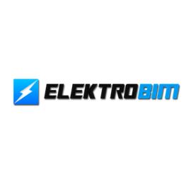 Elekrobim